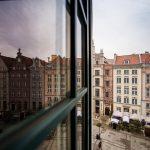 Holland_House_konference4-min